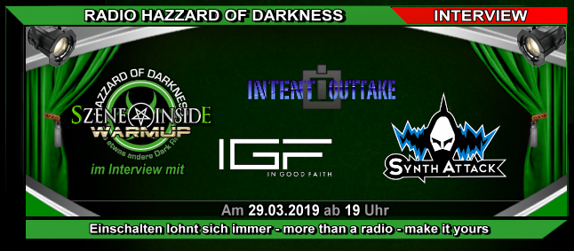 www.radio-hazzardofdarkness.de/infusions/nivo_slider_panel/images/slides/B58_Warm-Up.png