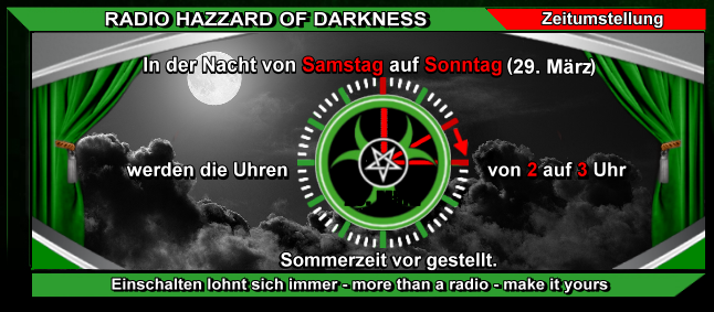 www.radio-hazzardofdarkness.de/infusions/nivo_slider_panel/images/slides/Sommerzeit.png