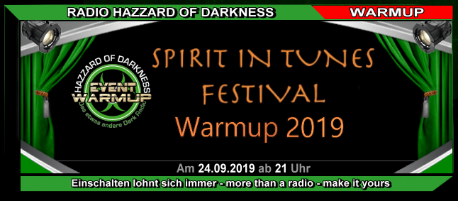www.radio-hazzardofdarkness.de/infusions/nivo_slider_panel/images/slides/Spirit_in_Tunes_Festival_Warm-UP.png