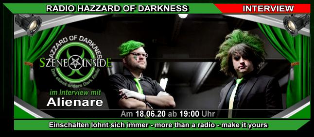 www.radio-hazzardofdarkness.de/infusions/nivo_slider_panel/images/slides/Szene_Inside_ALIENARE.png