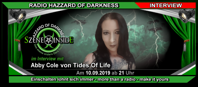 www.radio-hazzardofdarkness.de/infusions/nivo_slider_panel/images/slides/Szene_Inside_Abby_Cole_von_Tides_Of_Life.png