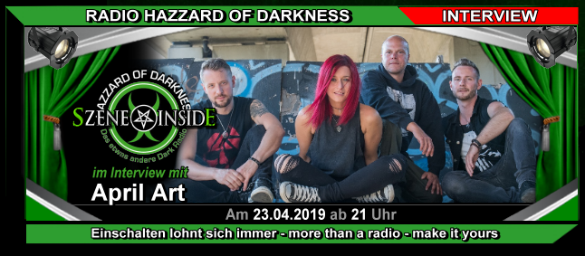 www.radio-hazzardofdarkness.de/infusions/nivo_slider_panel/images/slides/Szene_Inside_April_Art.png