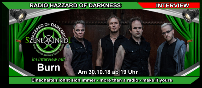 www.radio-hazzardofdarkness.de/infusions/nivo_slider_panel/images/slides/Szene_Inside_Burn.png