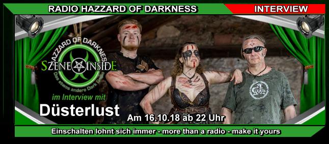 www.radio-hazzardofdarkness.de/infusions/nivo_slider_panel/images/slides/Szene_Inside_Düsterlust.png