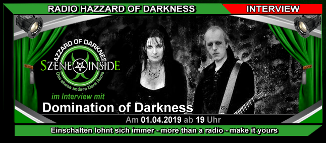 www.radio-hazzardofdarkness.de/infusions/nivo_slider_panel/images/slides/Szene_Inside_Domination_of_Darkness.png