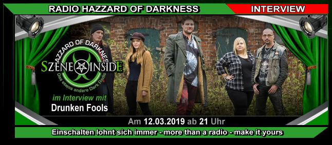 www.radio-hazzardofdarkness.de/infusions/nivo_slider_panel/images/slides/Szene_Inside_Drunken_Fools.png