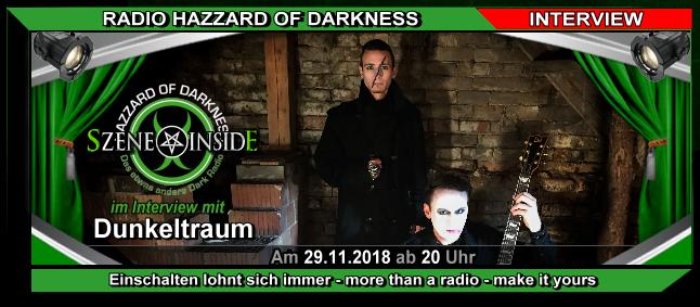 www.radio-hazzardofdarkness.de/infusions/nivo_slider_panel/images/slides/Szene_Inside_Dunkeltraum.png