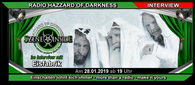www.radio-hazzardofdarkness.de/infusions/nivo_slider_panel/images/slides/Szene_Inside_Eisfabrik.png