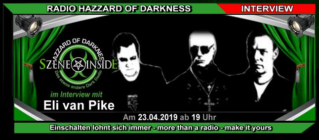 www.radio-hazzardofdarkness.de/infusions/nivo_slider_panel/images/slides/Szene_Inside_Eli_van_Pike.png