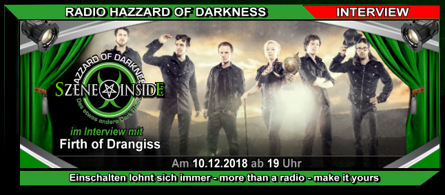 www.radio-hazzardofdarkness.de/infusions/nivo_slider_panel/images/slides/Szene_Inside_Firth_of_Drangiss.png