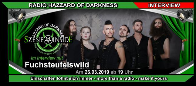 www.radio-hazzardofdarkness.de/infusions/nivo_slider_panel/images/slides/Szene_Inside_Fuchsteufelswild.png