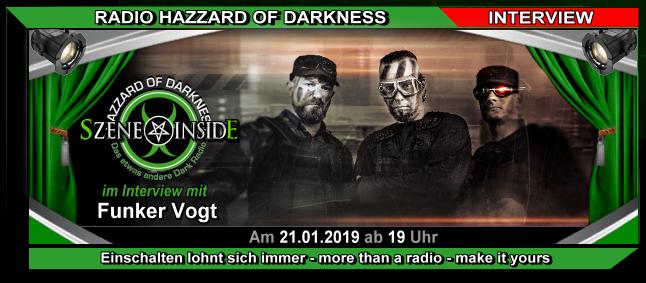 www.radio-hazzardofdarkness.de/infusions/nivo_slider_panel/images/slides/Szene_Inside_Funker_Vogt.png