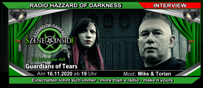 www.radio-hazzardofdarkness.de/infusions/nivo_slider_panel/images/slides/Szene_Inside_Guardians_of_Tears_Mike_Torian.png