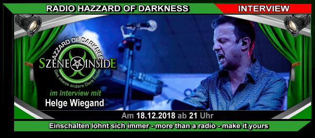 www.radio-hazzardofdarkness.de/infusions/nivo_slider_panel/images/slides/Szene_Inside_Helge_Wiegand.png