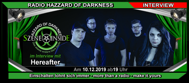 www.radio-hazzardofdarkness.de/infusions/nivo_slider_panel/images/slides/Szene_Inside_Hereafter.png