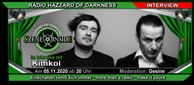 www.radio-hazzardofdarkness.de/infusions/nivo_slider_panel/images/slides/Szene_Inside_Kimkoi.png