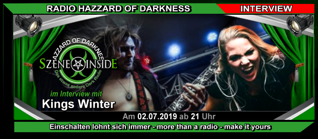 www.radio-hazzardofdarkness.de/infusions/nivo_slider_panel/images/slides/Szene_Inside_Kings_Winter.png