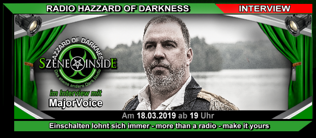 www.radio-hazzardofdarkness.de/infusions/nivo_slider_panel/images/slides/Szene_Inside_MajorVoice.png