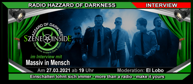 www.radio-hazzardofdarkness.de/infusions/nivo_slider_panel/images/slides/Szene_Inside_Massiv_in_Mensch.png