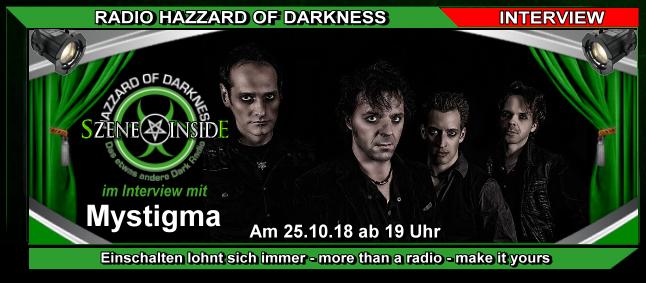 www.radio-hazzardofdarkness.de/infusions/nivo_slider_panel/images/slides/Szene_Inside_Mystigma.png