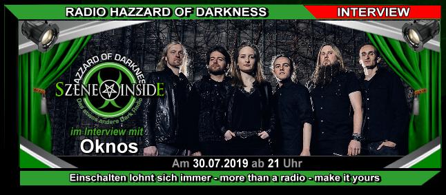 www.radio-hazzardofdarkness.de/infusions/nivo_slider_panel/images/slides/Szene_Inside_Oknos.png