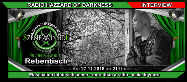 www.radio-hazzardofdarkness.de/infusions/nivo_slider_panel/images/slides/Szene_Inside_Rebentisch.png