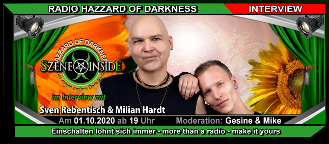 www.radio-hazzardofdarkness.de/infusions/nivo_slider_panel/images/slides/Szene_Inside_Rebentisch_Gesine_Mike.png