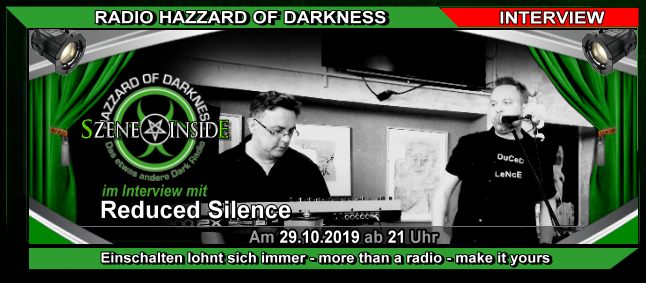 www.radio-hazzardofdarkness.de/infusions/nivo_slider_panel/images/slides/Szene_Inside_Reduced_Silence.png