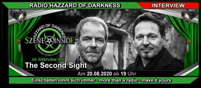 www.radio-hazzardofdarkness.de/infusions/nivo_slider_panel/images/slides/Szene_Inside_Second_Sight.png