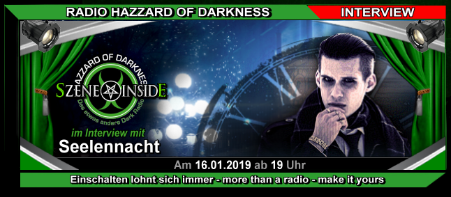 www.radio-hazzardofdarkness.de/infusions/nivo_slider_panel/images/slides/Szene_Inside_Seelennacht.png