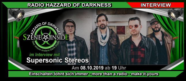 www.radio-hazzardofdarkness.de/infusions/nivo_slider_panel/images/slides/Szene_Inside_Supersonic_Stereos.png