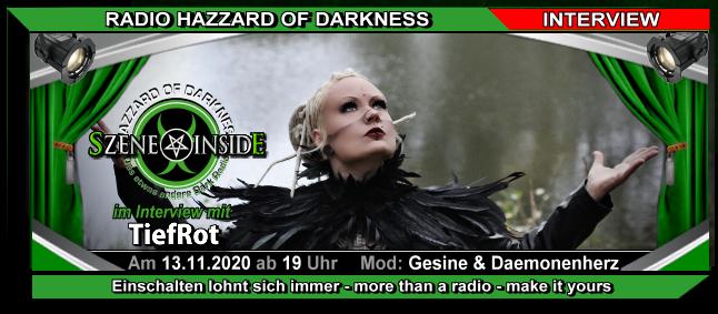 www.radio-hazzardofdarkness.de/infusions/nivo_slider_panel/images/slides/Szene_Inside_TiefRot_Gesine_Daemoni.png