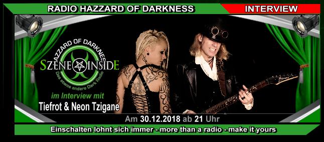 www.radio-hazzardofdarkness.de/infusions/nivo_slider_panel/images/slides/Szene_Inside_Tiefrot.png