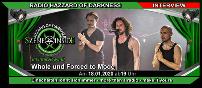 www.radio-hazzardofdarkness.de/infusions/nivo_slider_panel/images/slides/Szene_Inside_Whole_und_Forced_to_Mode.png
