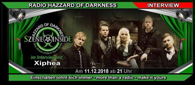 www.radio-hazzardofdarkness.de/infusions/nivo_slider_panel/images/slides/Szene_Inside_Xiphea.png