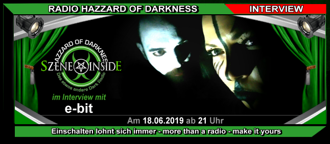 www.radio-hazzardofdarkness.de/infusions/nivo_slider_panel/images/slides/Szene_Inside_e-bit.png