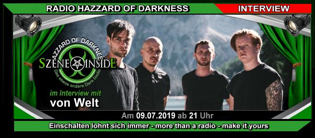 www.radio-hazzardofdarkness.de/infusions/nivo_slider_panel/images/slides/Szene_Inside_von_Welt.png
