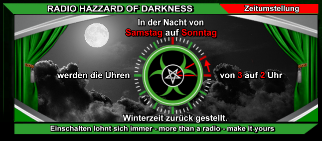 www.radio-hazzardofdarkness.de/infusions/nivo_slider_panel/images/slides/Winterzeit.png